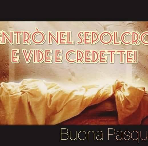 Rita Borracci
